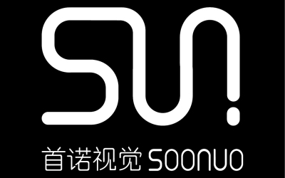 logo设计 vi设计 产品包装设计