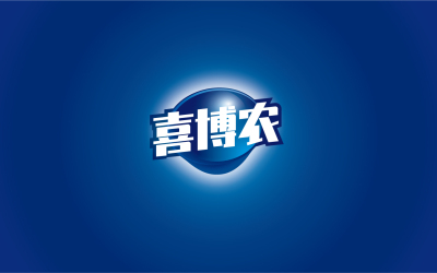 深海鱼肥品牌设计