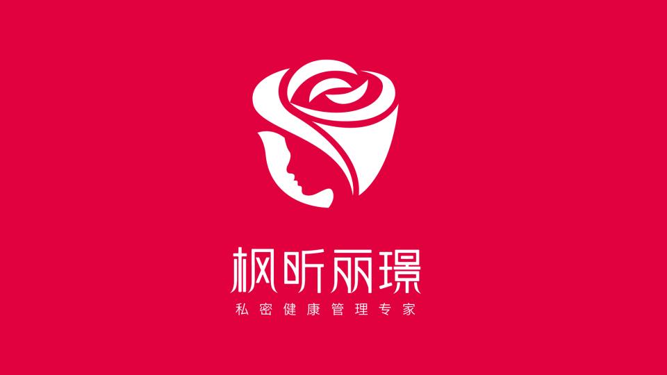 枫昕丽璟高端美容品牌LOGO乐天堂fun88备用网站