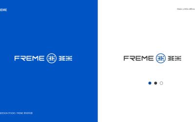 FREME非米科技 智能穿戴