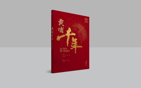 中國節能精裝畫冊