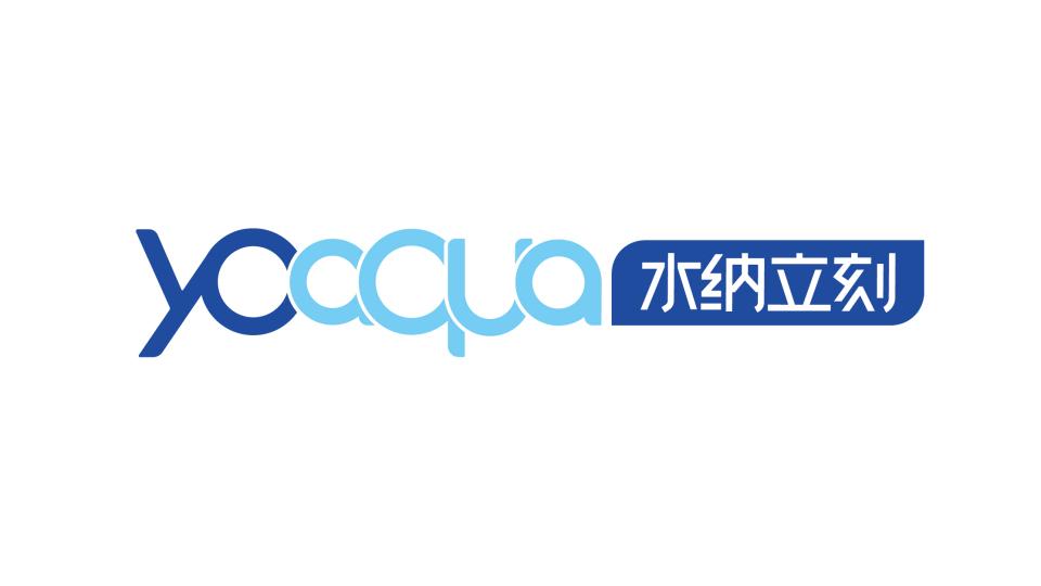 水纳立刻品牌LOGO乐天堂fun88备用网站