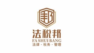 法税邦品牌LOGO乐天堂fun88备用网站