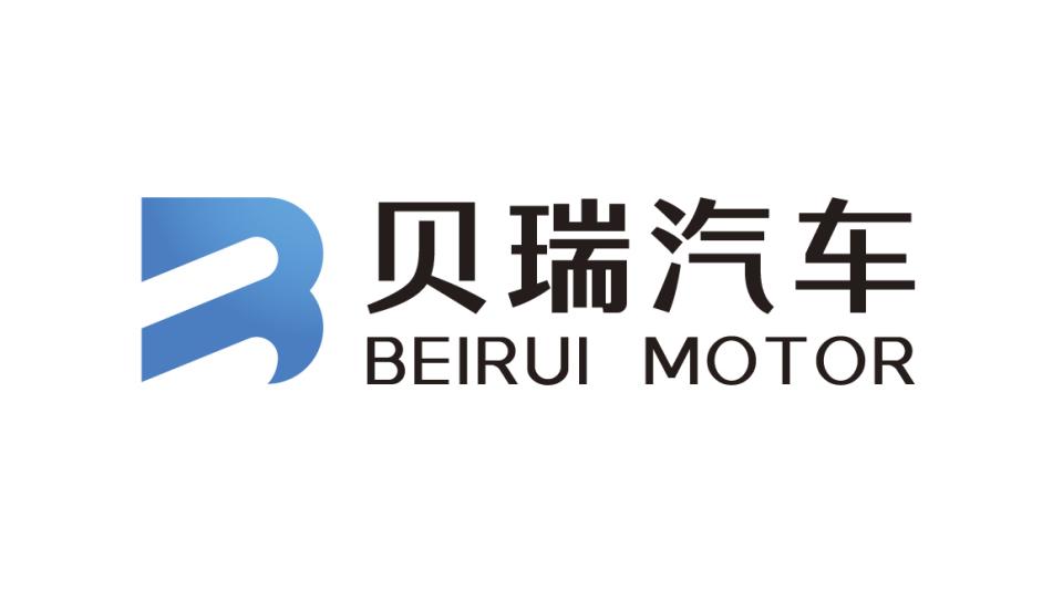 贝瑞汽车公司LOGO乐天堂fun88备用网站