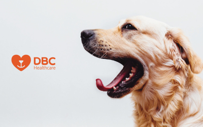 DBC Healthcare