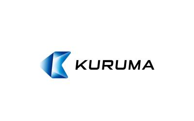 科技行業品牌logo設計