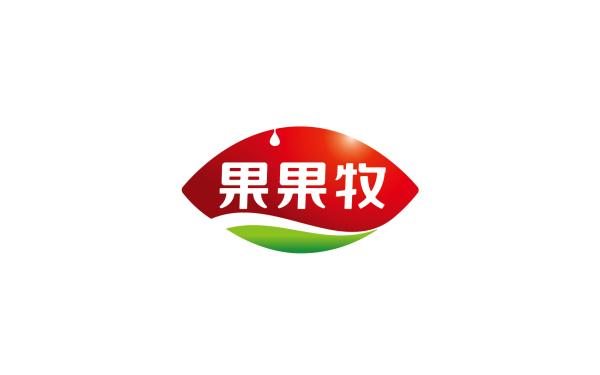 饮品行业品牌logo设计