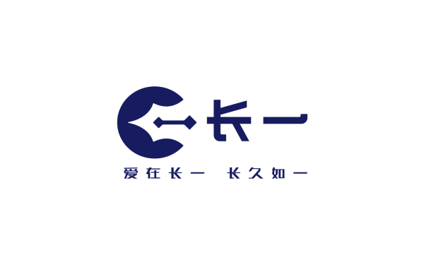 百货商超品牌logo设计