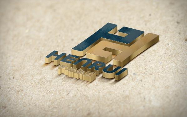 山东亨瑞建筑设计有限公司