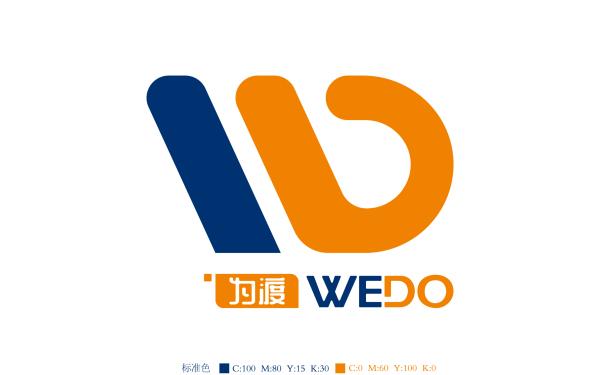 上海为渡科技发展有限公司