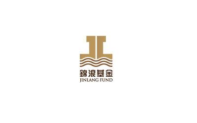 基金公司logo设计