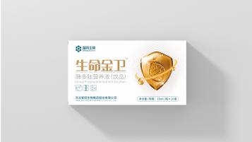 智同生物营养品牌包装乐天堂fun88备用网站