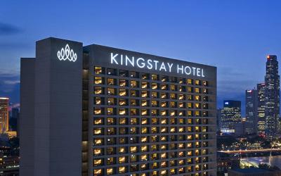 京悦酒店品牌LOGO乐天堂fun88备用网站
