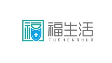 福生活医疗器械品牌LOGO必赢体育官方app