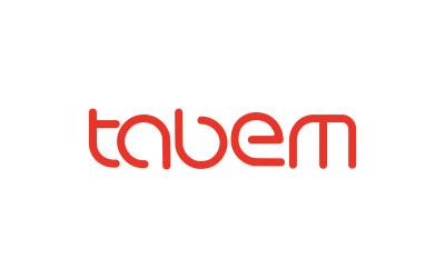 塔贝慕厨具logo及包装设计