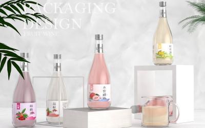 花信-酒类包装乐天堂fun88备用网站