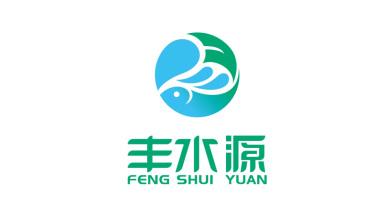 丰水源品牌LOGO乐天堂fun88备用网站