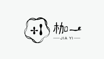 枷一美容品牌LOGO乐天堂fun88备用网站