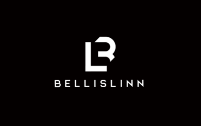 LB高端品牌設計