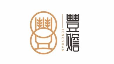 豊赡保健食品品牌LOGO必赢体育官方app