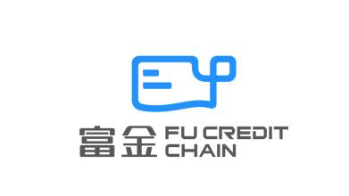 富金通品牌LOGO乐天堂fun88备用网站
