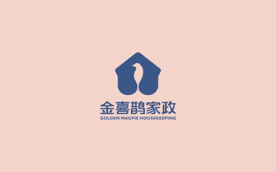 家政服务公司