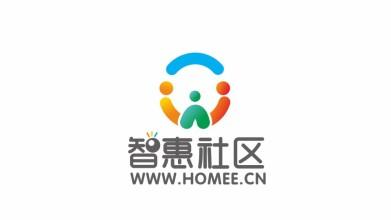 智慧社区APP品牌LOGO乐天堂fun88备用网站