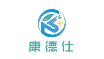 康德仕品牌LOGO必赢体育官方app