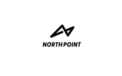 northpoint LOGO設計