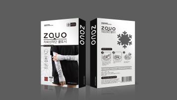 zauo瘦腿袜品牌包装亚博客服电话多少