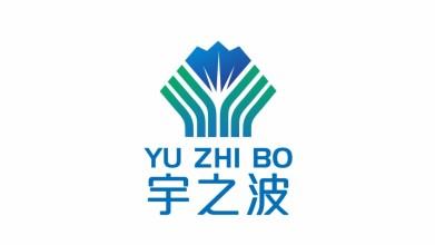 宇之波品牌LOGO乐天堂fun88备用网站