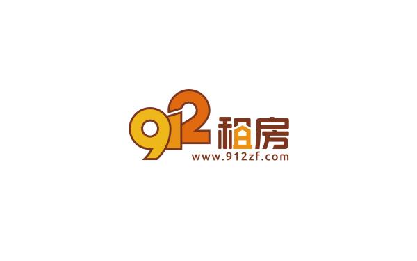 912租房网
