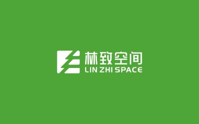 林致空间  lin zhi space
