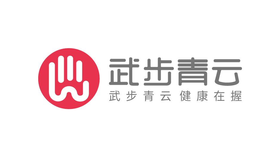 武步青云品牌LOGO乐天堂fun88备用网站