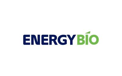 Energybio比博能创公司...