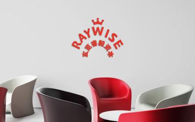 玄览睿毅logo设计