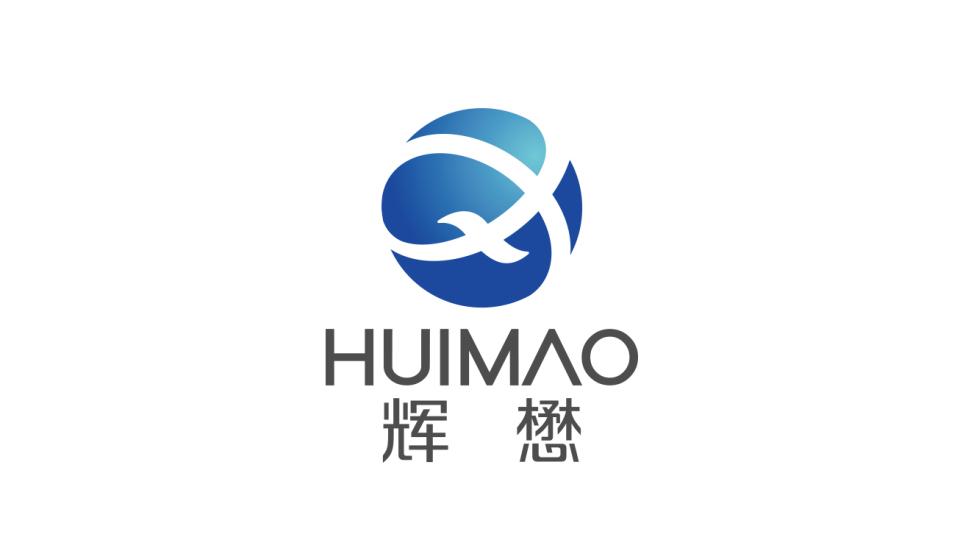 辉懋企业LOGO乐天堂fun88备用网站