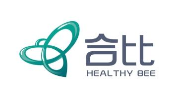 合比医疗品牌LOGO必赢体育官方app