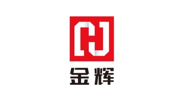 金辉工艺品公司LOGO乐天堂fun88备用网站