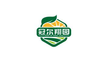 冠尔翔园品牌LOGO乐天堂fun88备用网站