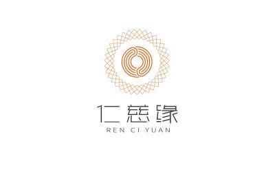 仁慈缘logo乐天堂fun88备用网站