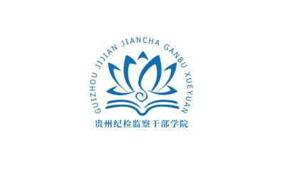 政府学院标志乐天堂fun88备用网站