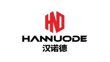 汉诺德保温材料公司LOGO乐天堂fun88备用网站