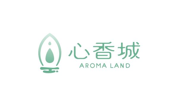 禅意logo
