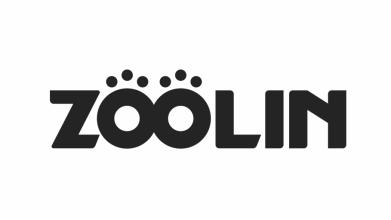 ZOOLIN宠物食品品牌Logo设计