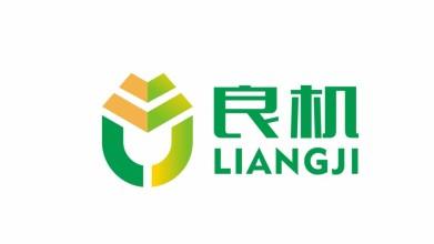 良机农产品品牌LOGO乐天堂fun88备用网站