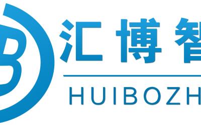 匯博智信科科技公司logo