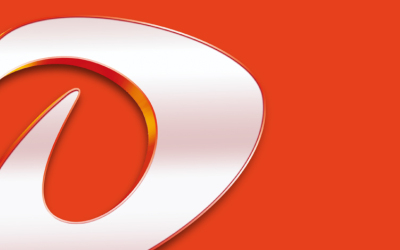 电子产品品牌形象乐天堂fun88备用网站