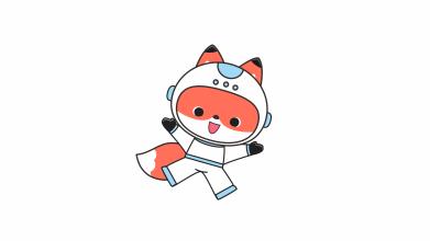 眯狸家居记忆枕品牌吉祥物必赢体育官方app