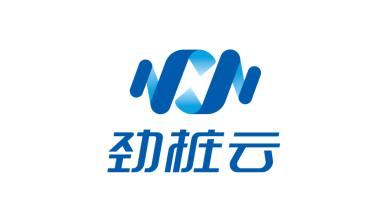 劲桩云品牌LOGO必赢体育官方app